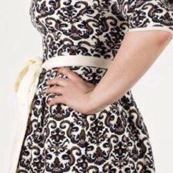Φόρεμα το βράδυ μακρύ με ζώνη ΝΕΟ