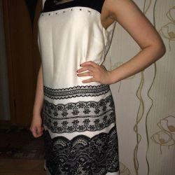 плаття МЕХХ