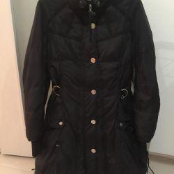 Куртка модная
