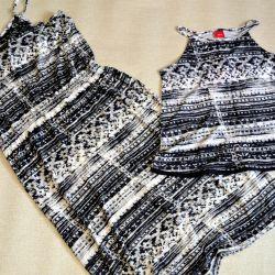 Rochii noi și rochii S.Oliver