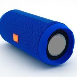 Charge 3 portable speaker