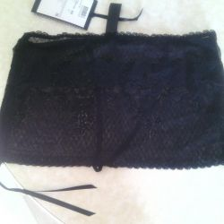 I will sell Pants thong r XC