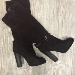 Обувь Antonio Biaggi