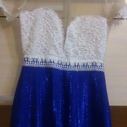Платье кружево сэкси