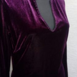 Blouse. Next in very good condition