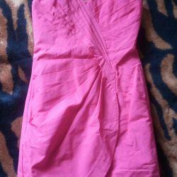 Платье_40