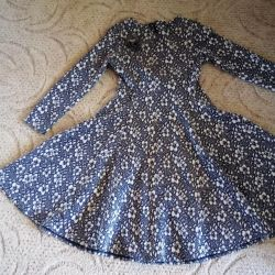 Dress for girl 10-11years