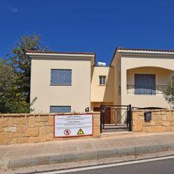 Casa cu 4 dormitoare în Neo Chorio-Latsi, Paphos