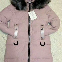 Νέο μοντέρνο casual μοντέλο ... σακάκι με k