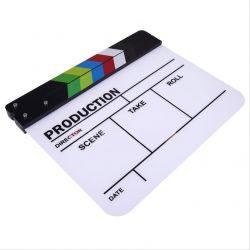 Acoperitor de film de film