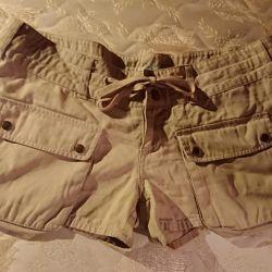 Shorts pentru femei de la LTB