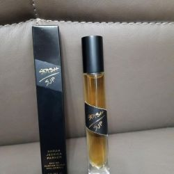 Parfüm Sarah Jessica Parker