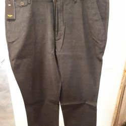 Yeni Paul Smith jean pantolon