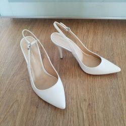 Pantofi Carlo pazolini