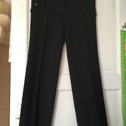 Pantaloni pentru femei gravide 44-46