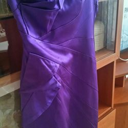 Платье. 42-44 р.