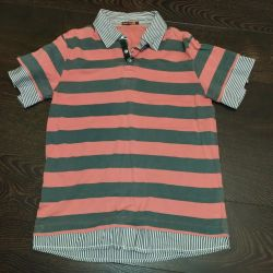 Westland Polo T-shirt