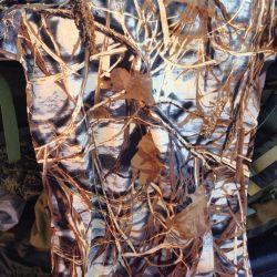 T-shirtler kamuflaj