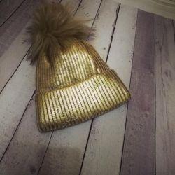 Πώληση καπέλο μόδας