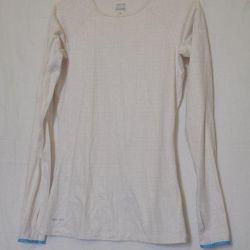 Sports blouse Nike original