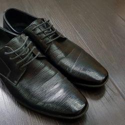 Ayakkabı 42, 43 beden