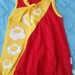 Dresses sundresses
