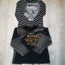 Sweatshirts for boy price for 2 pieces