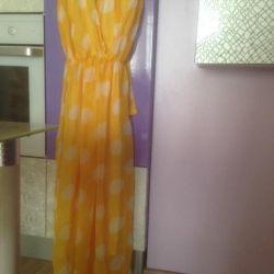 yere yeni elbise