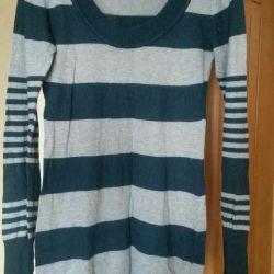 Dress / Tunic H & M