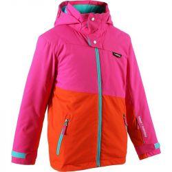 Kayak ceketi yeni