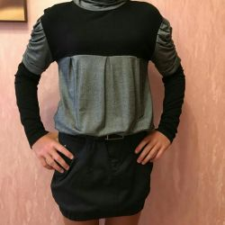 Turtleneck sweaters for girls 8-12 years
