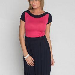 Φόρεμα νέο TATUUM
