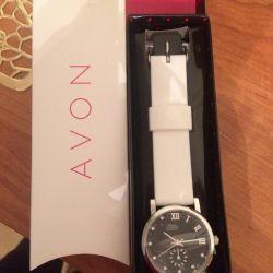 Новий годинник