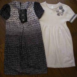 rochii pentru 122-130