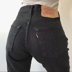 Jeans LEVI'S Replica