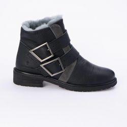 Ботинки EMU Australia новые (оригинал)