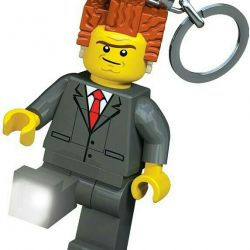 Lego κλειδαριά