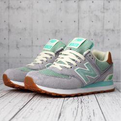 Sneakers N