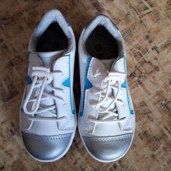 Νέα παπούτσια playtoday, 17εκ