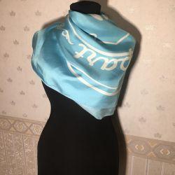 Новый платок Apart 📦 1