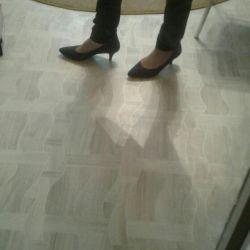 Παπούτσια MARCO TOZZI