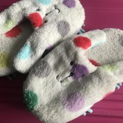 Children slippers, Graftholic, 28