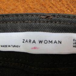 Femei Zara femei