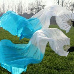 Fan dansı