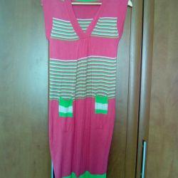Dress gloss 42-46