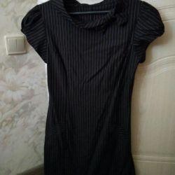 Κλασικό φόρεμα