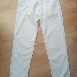 Men's jeans FIRETRAP.
