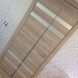 Yeni Olta iplik Feima 210 30-60 2.1 metre