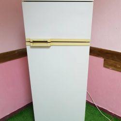 Холодильник Атлант Гарантія, Доставка