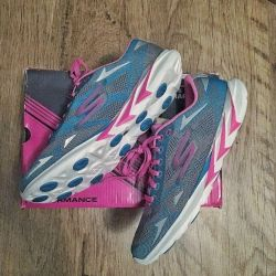 Skechers Go Meb Speed 3 Running Shoes